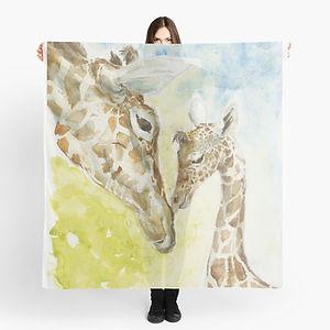 foulard_girafe.jpg