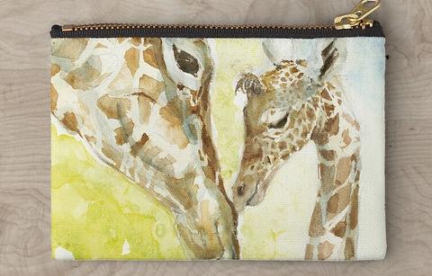 Girafe pochette.jpg