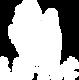 logo_main_blanc.png