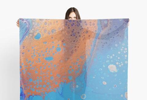 copper_foulard.jpg