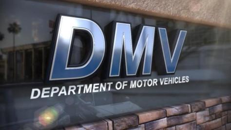 DMV Expands Virtual Field Office