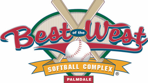 Teams Wanted for Hometown Heroes Softball Tournament Coming to Palmdale