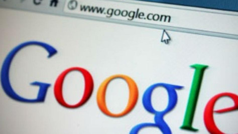 Google search chief to be replaced by Artificial Intelligence expert