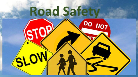Please respond!  Proposed infrastructure improvements to make school crossings safe for all traffic,