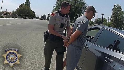 Kern Deputies makes multiple arrests in undercover operation