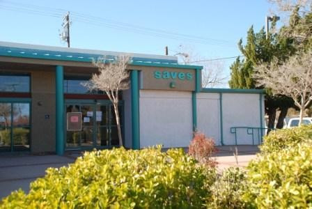 City of Palmdale's SAVES to Offer Rider Relief Coupons