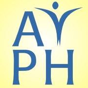 Antelope Valley Partners In Health to Develop Antelope Valley Hope Center