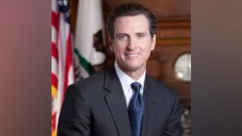 Recall Newsom effort collects more than 1.5M signatures