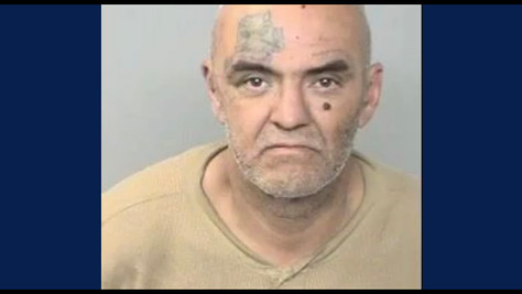 Kern Countyman sentenced to 63 years to life.