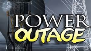 SCE Working to Restore Power During Weather-Related Outages