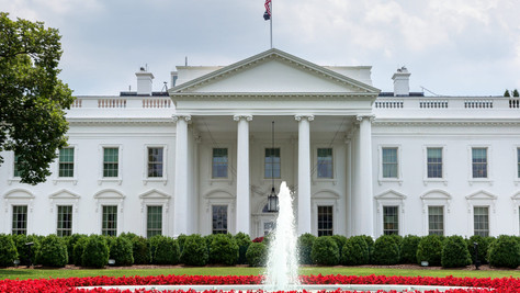 President Donald J. Trump Announces Intent to Nominate and Appoint Personnel to Key Administration P