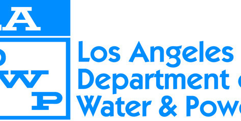 Mayor Garcetti and LADWP Highlight Ways to Save Money and Water as Summer Months Approach