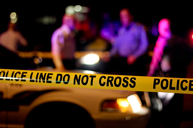 LASD Homicide Bureau Detectives Continue to Investigate Dead
