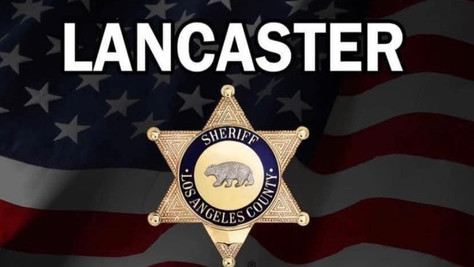 Join The Lancaster LASD For A Town Hall Meeting