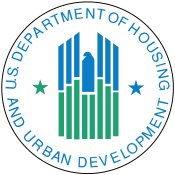 LA Awarded More Than $109 Million For HUD Continuum Of Care Programs