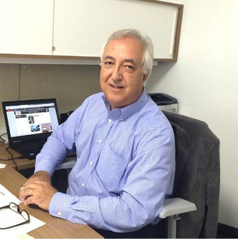 Transit Industry Heavyweight Named Next Executive Director/CEO of AVTA