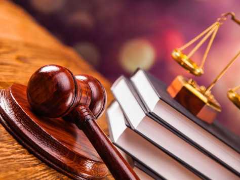 USCIS Efforts Lead to Guilty Plea in Case of Unauthorized Practice of Immigration Law