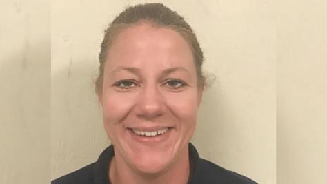 Lancaster Man Sentenced for Murder of Appliance Repair Woman