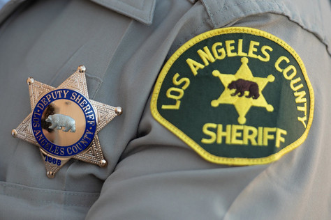 LASD is seeking your input and to share your views regarding the current and future public safety ne