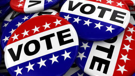Legacy Commons for Active Seniors to Host Community Voting Solutions Meeting This Saturday