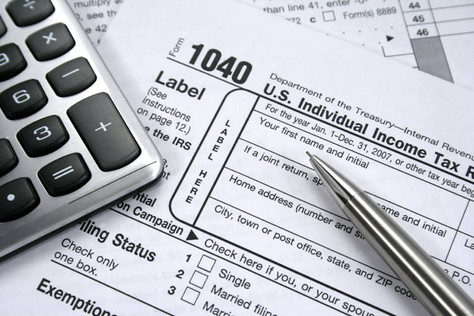 8 ways to save on your 2016 tax return