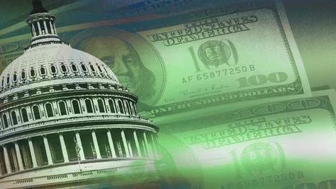 Fourth stimulus? $2,000 monthly checks?