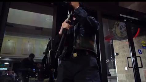 LASD hascreated a video, Surviving an Active Shooter Event.