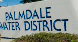 Palmdale Water District To Hold Customer Appreciation Day 7/22