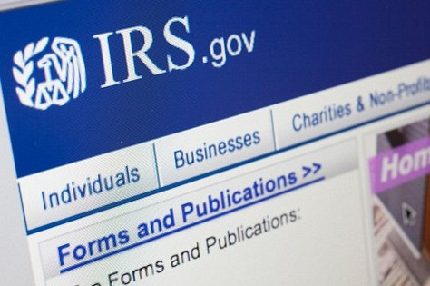 IRS kicks off 2019 tax-filing season as tax agency reopens