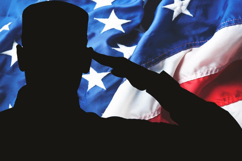 City of Lancaster Offices to be Closed Monday in Observance of Memorial Day