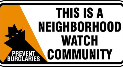 City of Palmdale to Host Online Introduction to Neighborhood Watch