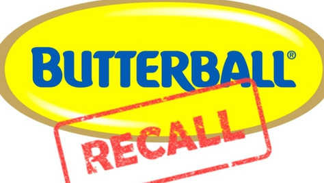 Outbreak of Salmonella Schwarzengrund Infections Linked to Butterball Ground Turkey
