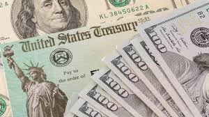 Families now receiving September Child Tax Credit payments
