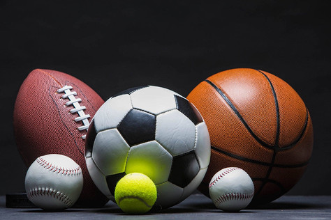 L.A. County to Modify Health Officer Order on Youth Sports