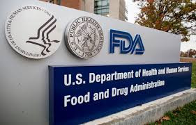 FDA Commissioner Scott Gottlieb, M.D., on unprecedented new efforts to support development of over-t