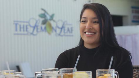 Lemon Leaf in Palmdale to Host Pre-Screening for Food Service Workers