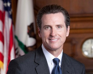 Citing Decisions to Save For a Rainy Day, Major Credit Agency Upgrades California's Credit Rating