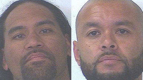 Inmate at state prison in Lancaster dies, cellmate suspected.