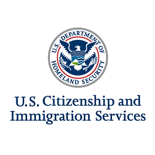 Construction Begins on New Home for the U S  Citizenship and