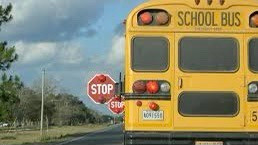 CDC Studies show that mask mandates limit the spread of COVID-19 in schools