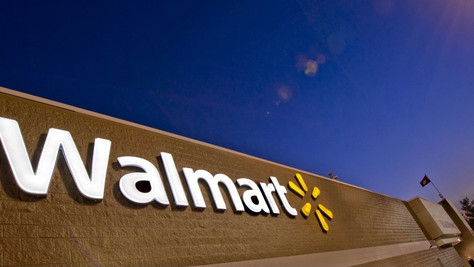 Walmart announces plan to pay 100% of college tuition and books for its associates