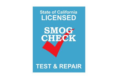 California Will Start Testing for ECU Tunes During Smog Checks