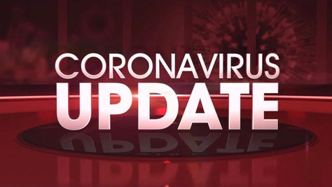 LA County reports more than 2,500 new COVID-19 cases, highest number since February.