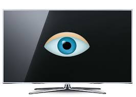 Do You Own Samsung Smart TV? it may be listening to you