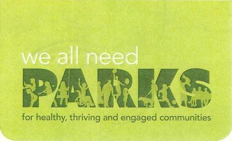 Lake Los Angeles Community Engagement Meeting Draws 135