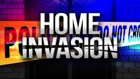 HOMEOWNER ZIP TIED IN LANCASTER DURING A HOME INVASION
