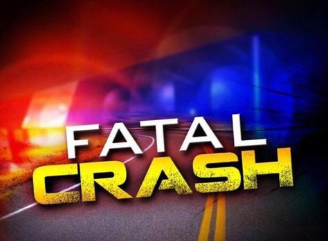 Police identify victim of fatal crash inRosamond