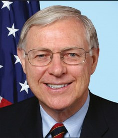 ANTONOVICH SUPPORTS TASK FORCE ON OIL AND GAS PROJECTS