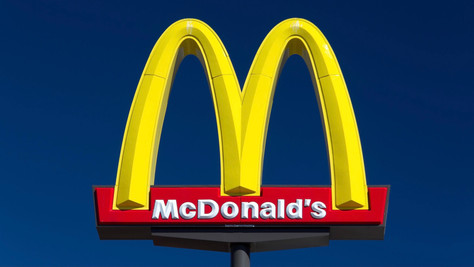 McDonald's is giving free breakfast 'Thank You Meals' to teachers and school staff