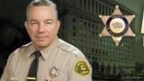 Los Angeles sheriff won't enforce 'politicized' vaccine mandate